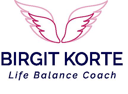 Spiritueller Life Balance Coach