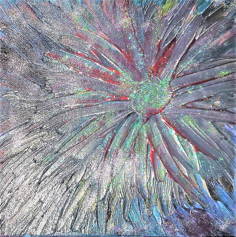 Sternenenergie
